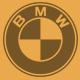 logos-bmw