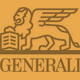 logos-generali