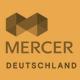 logos-mercer